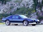 Chevrolet Camaro Classic