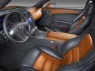Chevrolet Corvette (2008)