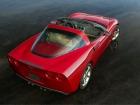 Chevrolet Corvette C6