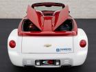 Chevrolet SSR Socal Speedshop