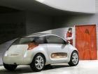 Citroën C-AirPlay (2005)