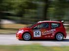 Citroën Sports