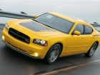Dodge Charger (2005)