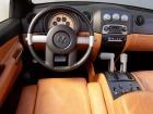 Dodge PowerWagon Concept
