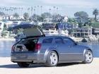 Dodge SRT8