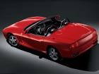 Ferrari Maranello