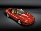 Ferrari 575M Superamerica