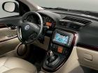 Fiat Croma 2.2