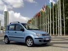 Fiat Panda (2003)