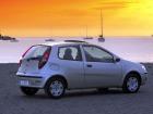 Fiat Punto (2003)