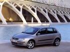 Fiat Stilo (2004)
