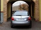 Fiat Stilo 1.9 Diesel