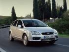 Ford Focus (2005)