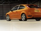 Ford Focus ZX5 SES