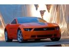 Ford Giugiaro Concept