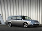 Ford Mondeo (2005)