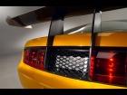 Ford Mustang GTR (2005)