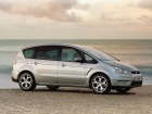 Ford S-Max (2006)