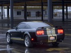 Ford Shelby GT-H (2006)