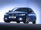 Honda Accord 2.0 Comfort