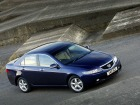 Honda Accord 3.0 Hybrid Automatic