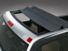 Hummer H3T Concept (2003)
