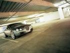 Jaguar RD6 Concept
