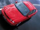 Jaguar X-type (2005)