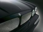 Jaguar XJR  (2006)