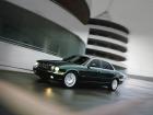 Jaguar XJ (2005)
