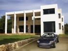 Jaguar XKR Convertible (2006)