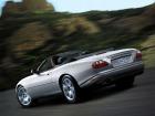 Jaguar XK (2005)