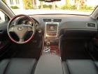 Lexus GS (2006)