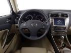 Lexus IS (2006)