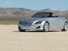 Lexus LFC Concept
