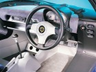Lotus Elise 111 R