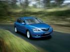 Mazda 3 (2004)