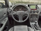 Mazda 3 1.6 CD Comfort