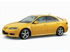 Mazda 6 (2005)