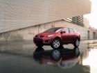 Mazda 2 1.4 DI Turbo