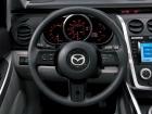 Mazda CX-7 (2006)