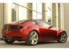 Mazda Kabura Concept
