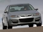 Mazda MPS Concept