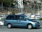 Mazda MPV 2.3 MZR Comfort