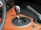 Mazda MX-5 (2006)