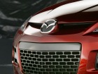 Mazda MX Crossport Concept