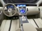 Mazda MX Crossport Concept
