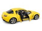 Mazda RX8 (2003)
