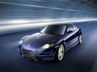 Mazda RX 4 Coupe