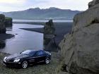 Mercedes Benz SLR McLaren (2004)
